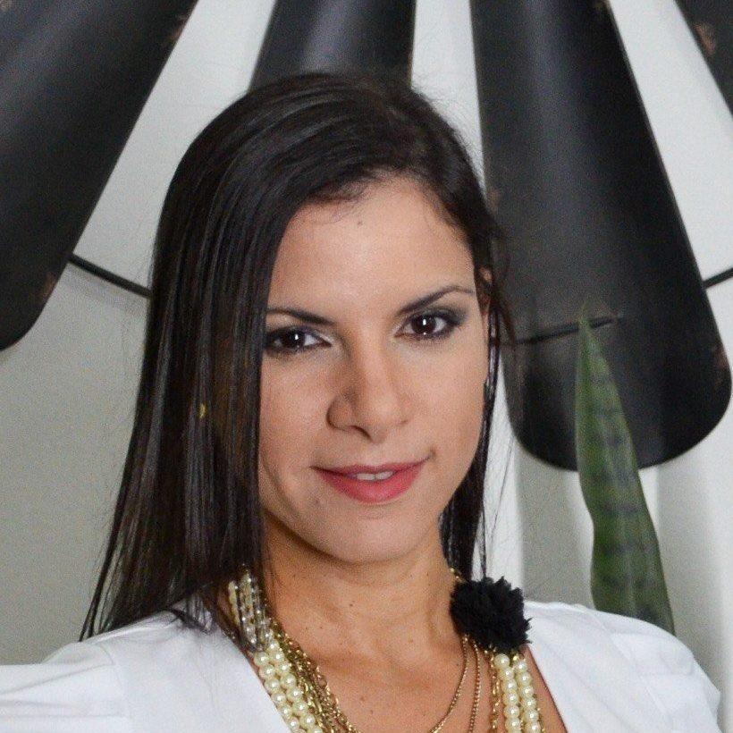 Rosana Bonilla